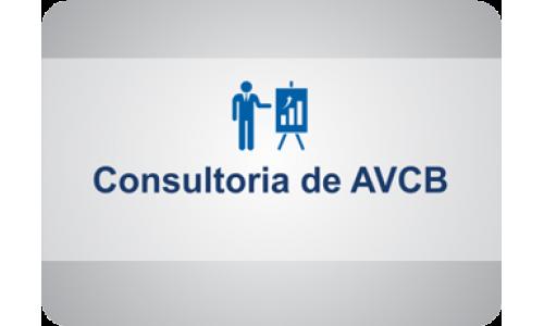 Consultoria de AVCB