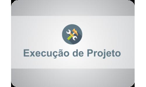 Execução de Projeto