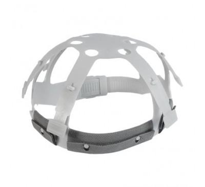 CARNEIRA PVC 6 PONTAS - PLASTCOR
